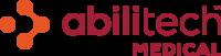 Abilitech logo