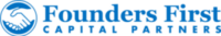 Founders First Logo Color