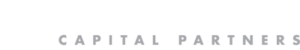 Founders FIrst Capital partners logo white