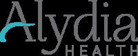 Alydia logo