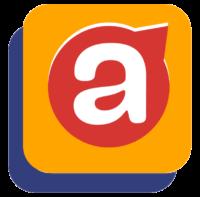 Image of Amp Global Technologies logo