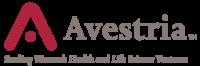 Image of Avestria Ventures logo