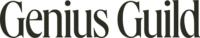 Image of Genius Guild logo