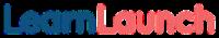 Image of LearnLaunch logo