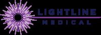 Image of Light Line Medical logo