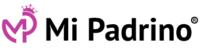 Image of Mi Padrino Logo