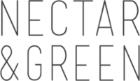 Image of Nectar & Green Logo