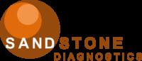 image of Sandstone Diagnostics logo