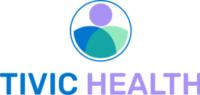 Image of Tivic Health Logo