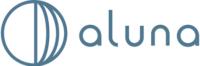 Image of aluna logo