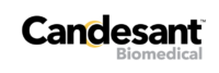 Image of Candesant Biomedical logo