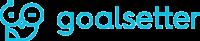 Image of goalsetter logo