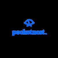 Image of pocketnest logo