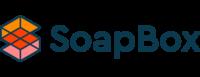 Image of SoapBox Labs logo