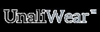 UnaliWear color logo