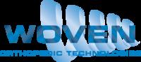 Image of Woven Orthopedic Technologies logo
